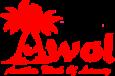 AWOL Travel Group